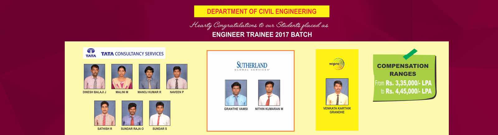 Engineering-Trainee-2017